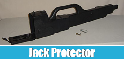 Jack Protector